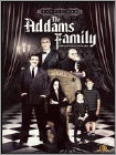 Addams Family, Vol. 1 [3 Discs] - DVD