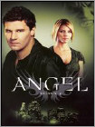 Angel: Season 4 (6pc)