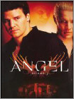 Angel: Season 5 (6pc)
