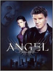 Angel: Season 2 (6pc)