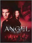 Angel: Season 1 (6pc)