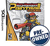 Greg Hastings' Tournament Paintball Max'D - PRE-OWNED - Nintendo DS