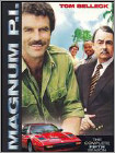 Magnum, P.I.: The Complete Fifth Season [5 Discs / Full] - Fullscreen - DVD