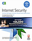 Internet Security Suite 2007 (3-User Pack) - Windows
