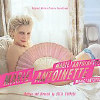 Marie Antoinette - Original Soundtrack - CD