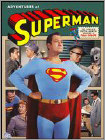 Adventures of Superman: The Complete 5th & 6th Seasons - DVD