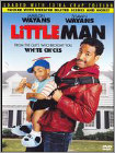 Little Man - Widescreen Dubbed Subtitle AC3 - DVD