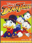 Ducktales 2 (3 Disc) - DVD