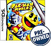 Pac-Man World 3 - PRE-OWNED - Nintendo DS
