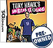 Tony Hawk's American Sk8land - PRE-OWNED - Nintendo DS