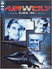 Airwolf: Season Two [5 Discs] - Fullscreen Subtitle Dolby - DVD