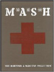 Mash: Martinis & Medicine Collection (36pc) - DVD