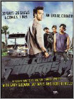 Dane Cook's Tourgasm [Extended Cut] [3 Discs] - DVD