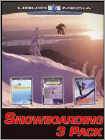 Buy Snowboarding (9pc) - DVD