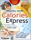 Calories Express - Windows
