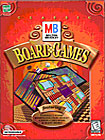 Buy Games - Milton Bradley Board Games - Windows