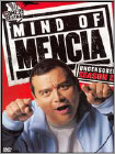 Mind of Mencia: Uncensored Season 2 [2 Discs] - Fullscreen - DVD