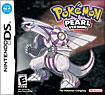 Pok?mon Pearl: Nintendo DS