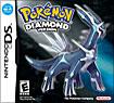 Pok?mon Diamond: Nintendo DS