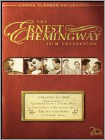 Ernest Hemingway Classics Collection [5 Discs] - DVD