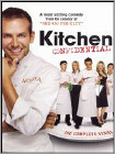 Kitchen Confidential: The Full Series [2 Discs] - Fullscreen - DVD