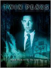 Twin Peaks: The Second Season [6 Discs] - Fullscreen Dubbed AC3 - DVD