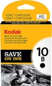 Buy Kodak 10 Inkjet Cartridge - Black