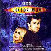 Doctor Who [Original Television Soundtrack] - Original Soundtrack - CD