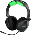 Sharkoon - X-Tatic AIR Wireless Gaming Headset for Xbox 360 and PlayStation 3