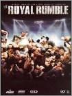 WWE: Royal Rumble 2007 - Fullscreen