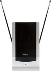 RCA - Amplified Indoor Off-Air HDTV Antenna