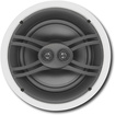 "Buy Speakers - Yamaha 8"" 3-Way In-Ceiling Speakers (Pair)"