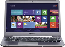 14-inch Intel Core i5 Dual Core Laptop