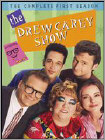 Drew Carey Show: The Complete First Season [4 Discs] - DVD