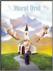 Moral Orel, Vol. 1: The Unholy Version [2 Discs] - Fullscreen Special - DVD