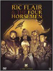 WWE: Ric Flair & The Four Horsemen - Fullscreen Dolby