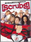 Scrubs: Season Five [3 Discs] - DVD
