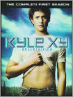 Kyle XY: The Complete First Season [3 Discs] - DVD