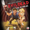 Evil Dead: The Musical [Original Cast... [PA] - Original Broadway Cast - CD