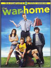 War at Home: The Complete First Season [3 Discs] - DVD