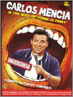 Carlos Mencia: The Best of Funny Is Funny - Uncensored - DVD