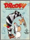 TEX AVERY'S DROOPY: COMPLETE THEATRICAL COLLECTION - DVD