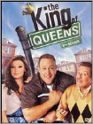 King of Queens: 8th Season [3 Discs] - DVD