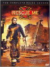 Rescue Me: The Complete Third Season [4 Discs / WS] - Widescreen AC3 - DVD