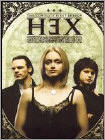 Hex: The Complete First Season [3 Discs / WS] - Widescreen Dolby - DVD