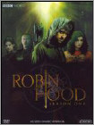 Robin Hood: Season One [5 Discs] - Widescreen - DVD