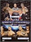 WWE: Wrestlemania 23 - Fullscreen Dolby