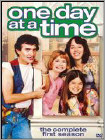 One Day at a Time: Complete First Season [2 Discs] - DVD