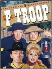F Troop: The Complete Second Season [6 Discs / Full] - DVD