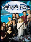 Melrose Place: The Complete Second Season [8 Discs] - DVD